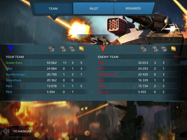 File:Stupid snipers image.jpg