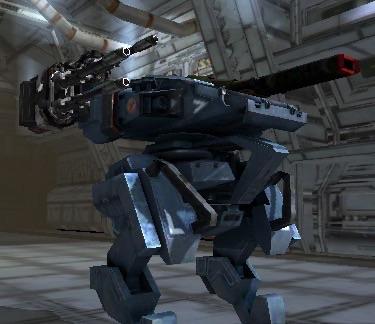 File:Image Sniper mech.jpg