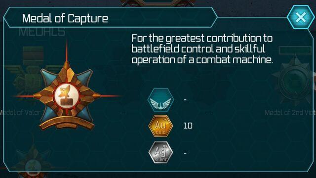 File:Medalofcapture.jpg