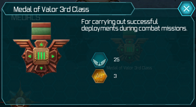 File:Medal of Valor 3rd Class.png