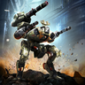 http://war-robots-forum.freeforums