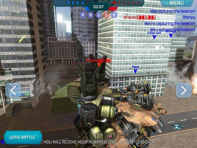 File:Bulletbug2.jpg