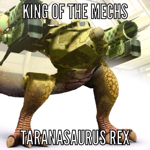 File:Taranasaurus rex.jpg