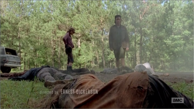 File:5x05 Eugene's Walker.png