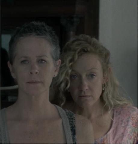 File:Carol and Patricia.png