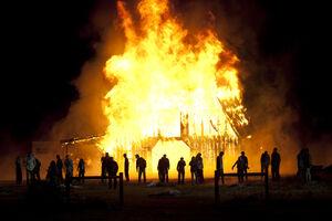 Episode-13-barn-burn