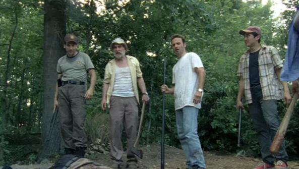 File:Shane Dale Rick Glenn after killing walker.jpg
