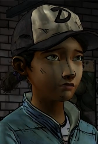 File:Clementine 203 pp 2.png