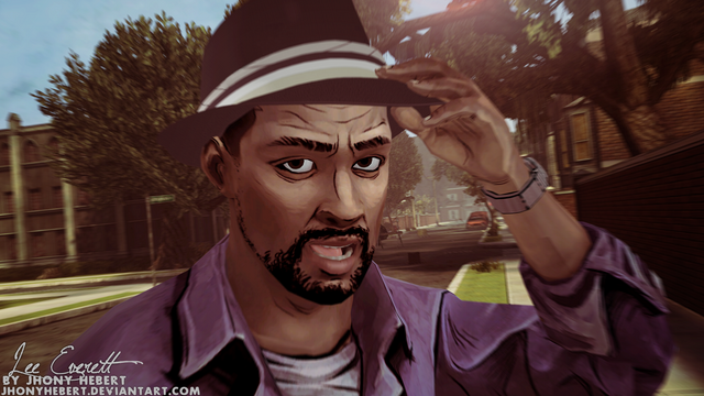 File:Lee everett by jhonyhebert-d5tncoy.png