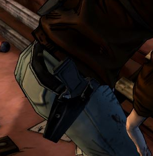 File:Lukes ass 4.png