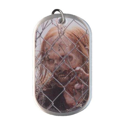 File:The Walking Dead - Dog Tag (Season 2) - WALKER 22.jpg