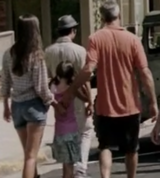File:Walk with me woodbury extras (17).png