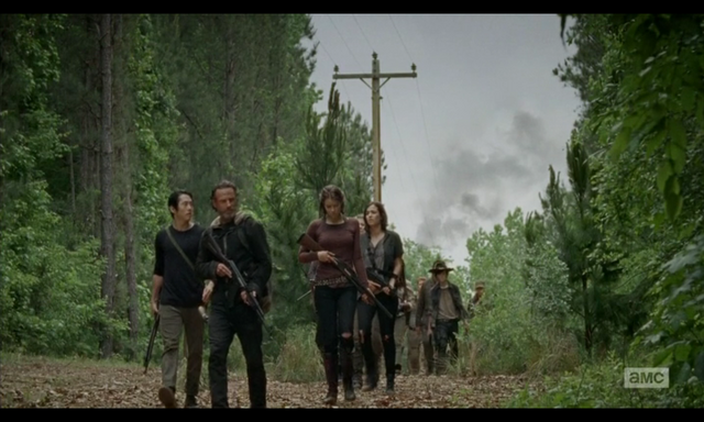 File:5x02 The Walking Dead.png