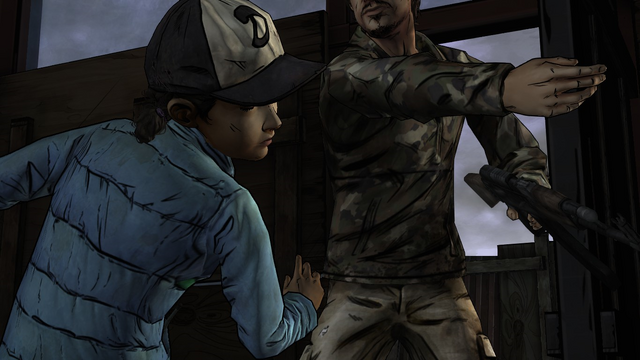 File:IHW Troy Slapping Clem.png