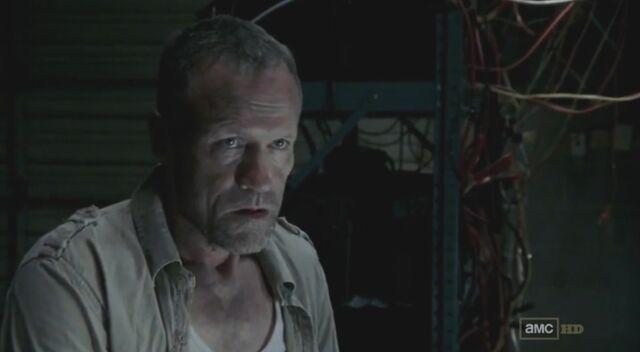 File:Merle01.jpg