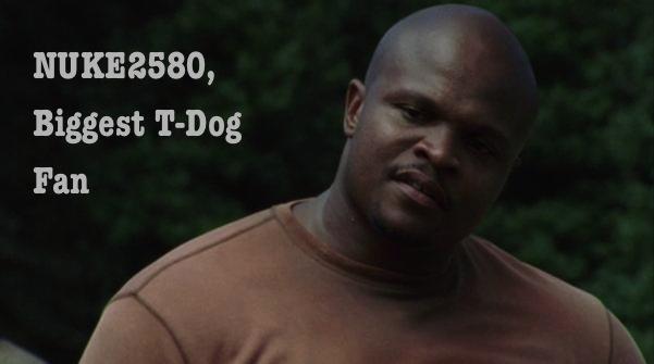 File:Nuke2580tdog.jpg