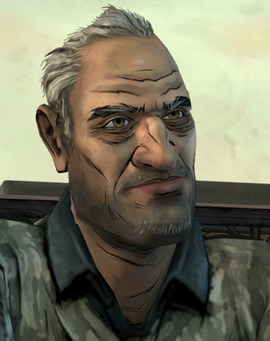 File:SFH Larry 3.png