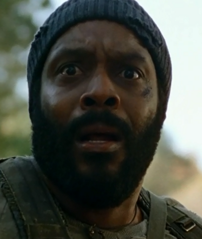 File:Tyreese-S4Crop.PNG