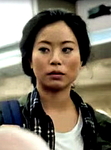 File:Asianwoman.png
