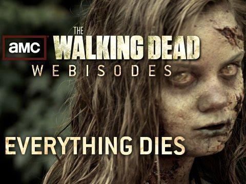 File:Everything dies.jpg