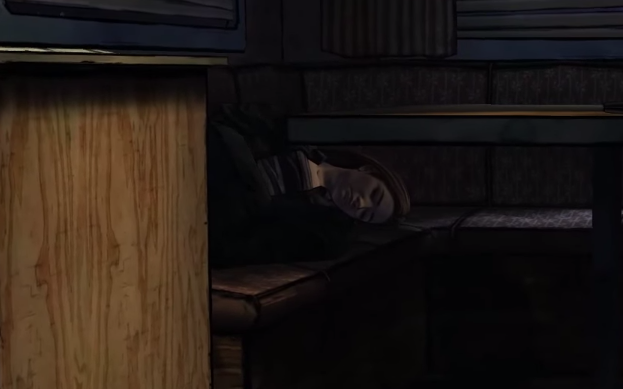 File:NGB Lilly Sleeping 2.png