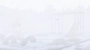 NGB Snowy Playground