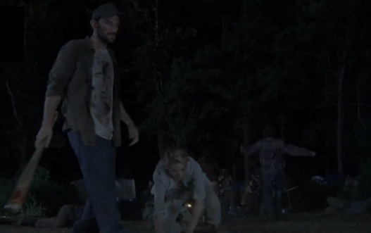 File:Zombie 4-10.PNG