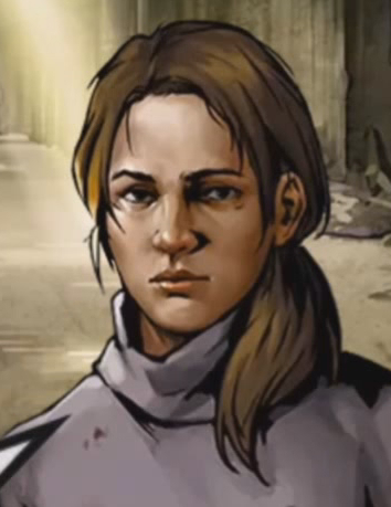 File:Claire RTS.png