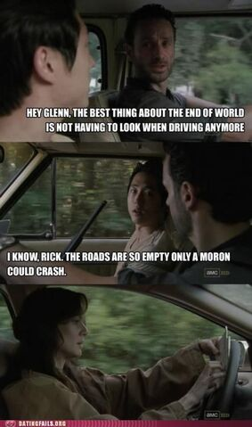 File:Dating-fails-dating-fails-lesson-dont-trust-your-wife-to-drive-in-the-zombie-apocalypse.jpg