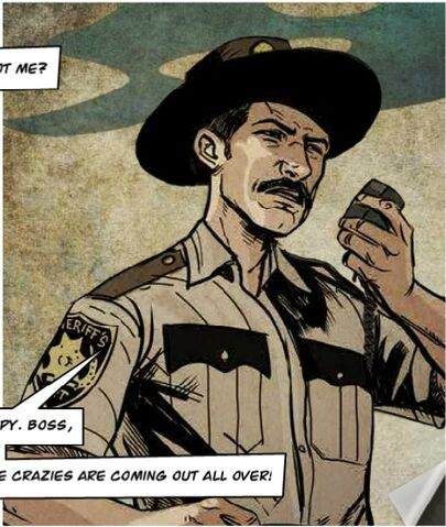File:Leon dead reckoning.jpg