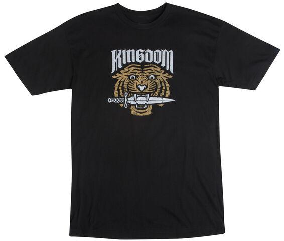 "File:THE WALKING DEAD ""FACTION- KINGDOM"" T-SHIRT.jpg"