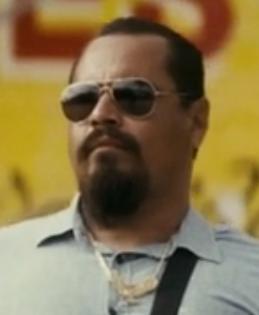 File:Thug5 (Los Muertos).png