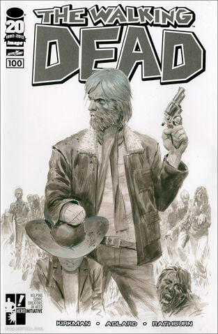 File:Walking-dead100-rivera.jpg