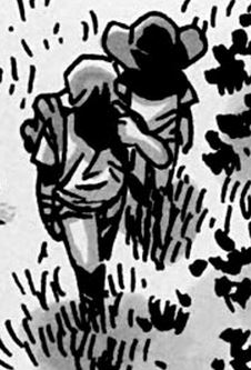 File:Walking Dead Rick Issue 49.15.JPG