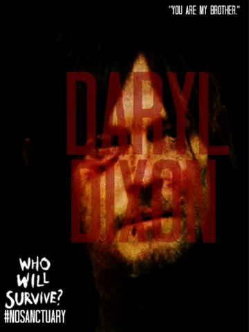 File:Daryl WhoWillSurvive NoSanctuary.png