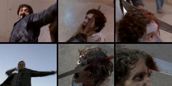File:Dawn of the Dead Machete Hit.jpg