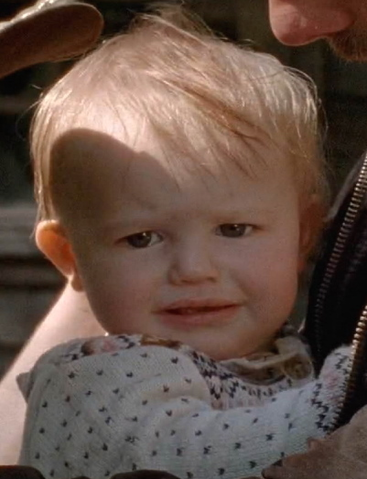 File:Judith S5 Crop.png