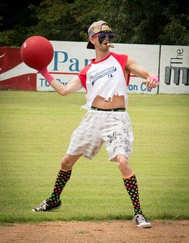 File:Kickball.jpg