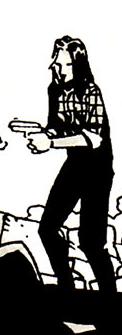 File:Lori gun.PNG