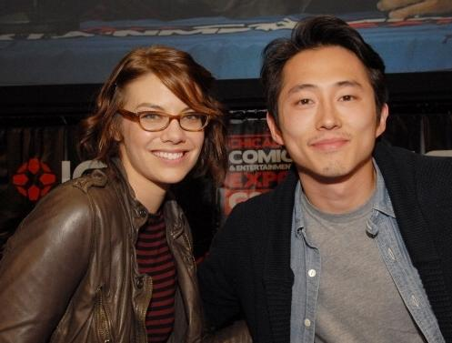 File:S3 Cohan and Yeun.jpg