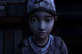 File:Clem S2 Box 6.png