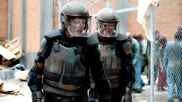 File:Prison armor.jpg