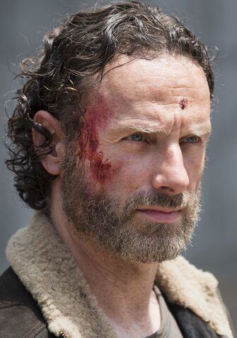 File:Rick Grimes (No Sanctuary).jpg