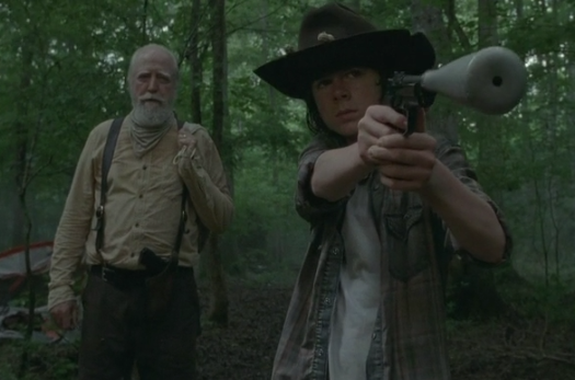 File:Carl and Hershel gffd.PNG