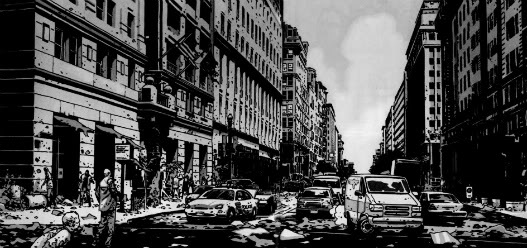 File:Downtown.jpg