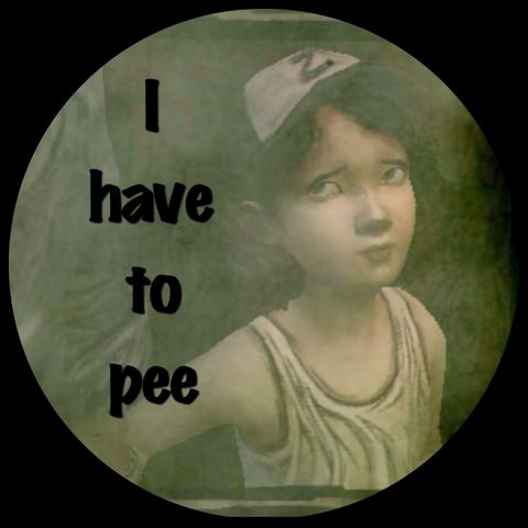 File:IMG 1923-1-.png