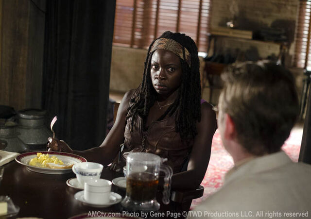 File:Michonne Rage.jpg