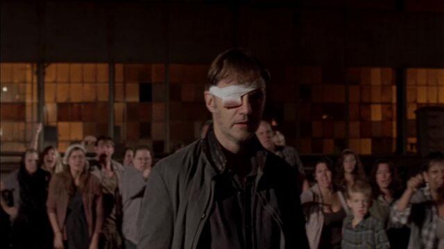File:The Walking Dead S03E08 2930.jpg