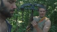 Twd103 1377-the-walking-dead-the-evolution-of-daryl-dixon-part-1