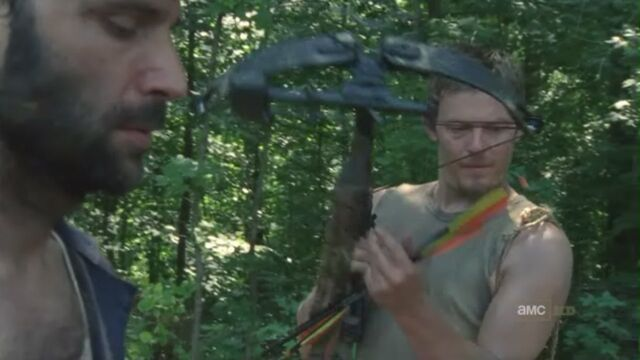 File:Twd103 1377-the-walking-dead-the-evolution-of-daryl-dixon-part-1.jpeg